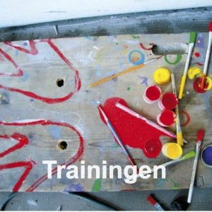 websitetrainingen